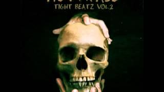 Nuttkase - Symptom Of Rabies (Instrumental)