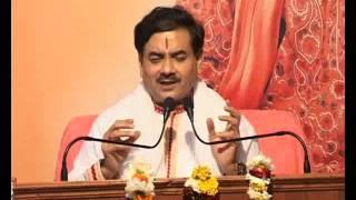 Science of Sadguru Diksha ||Sadguru Sakshi Ram Kripal Ji || Science D'vine