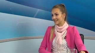 TV Budakalász / Fogadóóra / 2019.09.12.