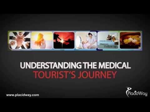 Understanding-the-Medical-Tourists-Journey