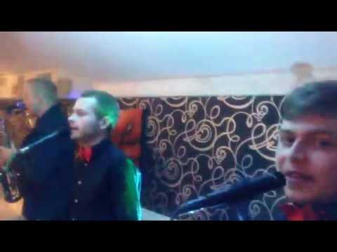 """Гурт """"Свіжа Копійка"""", відео 2"""