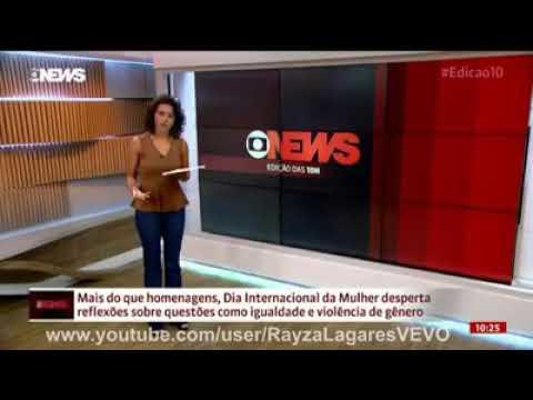 Jornal das Dez\