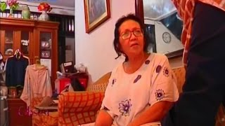 Gempa Aceh 64 SR  Curhatan Ibunda Dony Kusuma  Shinta Denada & Sheila  Obsesi 07/12