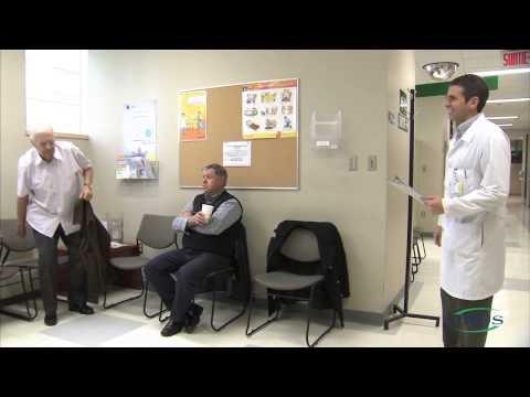 Yak roblyat massage de la prostate