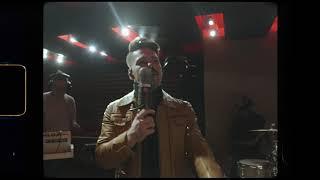 """A R I Z O N A - """"Owner Of A Lonely Heart"""" (Cover) from Atlantic Records Studio"""