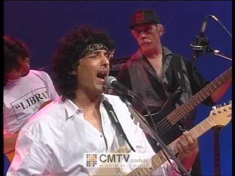 Vox Dei video Cristo (Nacimiento) - CM Vivo 1996