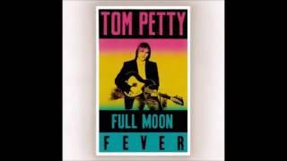 Tom Petty- Zombie Zoo