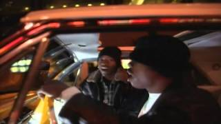THE DOGG POUND Ft  SNOOP DOGGY DOGG - New York, New York [UNCENSORED]