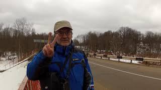 Рыбалка река кунья сергиево-посадский район