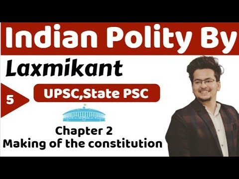 Download Tamil Indian Polity Topper Notes Laxmikanth Salient