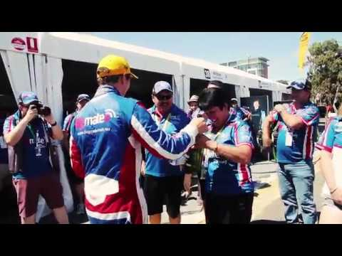 Clipsal 500 Adelaide - V8SC Race | News, Photos, Videos and