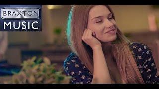 DAGA - Tylko Z Tobą (Dance 2 Disco RMX) Nowość Disco Polo 2017
