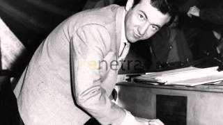 Encore ~ Bobby Darin:  The Man, His Music and His Legendary Career