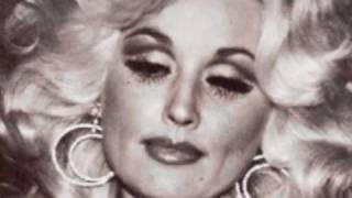 Dolly Parton - Say Goodnight