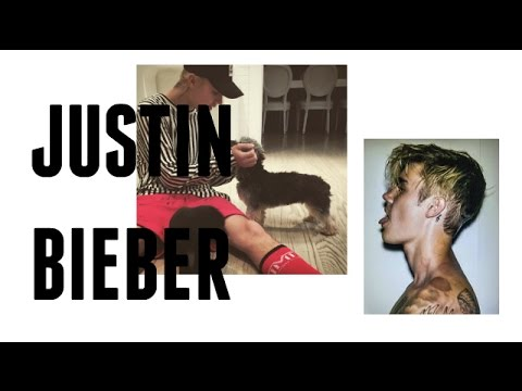 Justin Bieber | Cute and funny moments | 2016