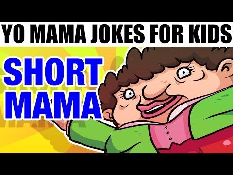 yo mama for kids old mama jokes jokepit