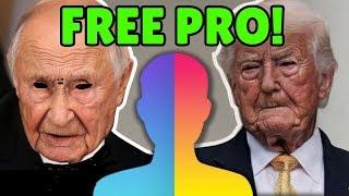 faceapp pro free ipa - TH-Clip