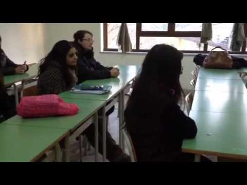 Preview video Visita a Verzino