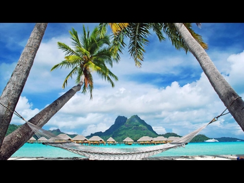 4k nature relaxation journey 3 wonders of the world 2017 w h