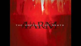 4ARM - The Empires Of Death
