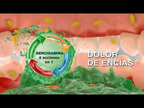 akvariumi fergek a galandféreg testben való jelenlétének tünetei