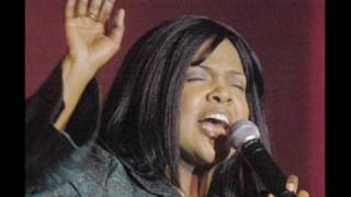 CeCe Winans: I Have A Father