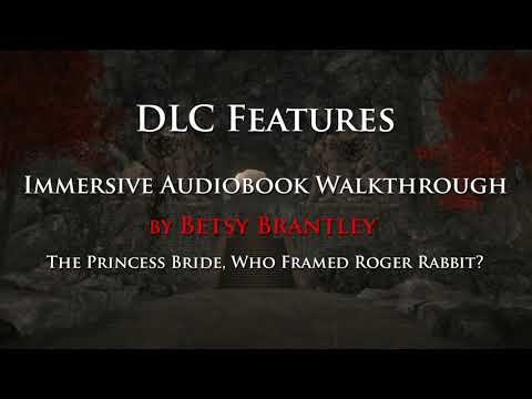 Argonautica DLC Trailer thumbnail