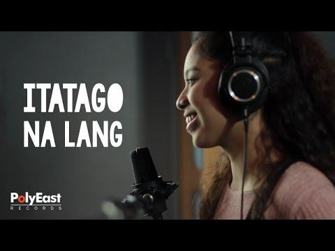 Disgidroticheskoy amag halamang-singaw stop