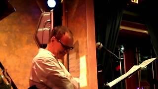 Blame It On My Youth - Frank Noviello & Bob Himmelberger