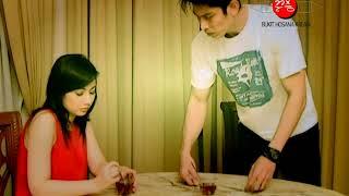 JANGAN SAMPAI TIGA KALI - Judika Sihotang & Brother#music