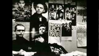 Depeche Mode - Sacred (101)