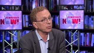 "John Nichols: ""Horsemen of the Trumpocalypse: A Field Guide to the Most Dangerous People in America"""