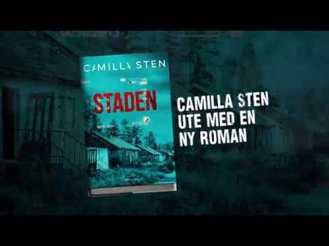 Vidéo de Camilla Sten