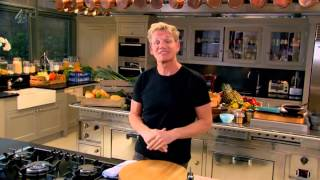 Gordon Ramsay's Home Cooking S01E03