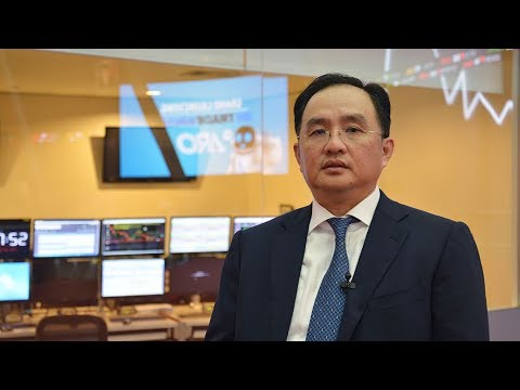 mp4 Investor Lokal Indonesia, download Investor Lokal Indonesia video klip Investor Lokal Indonesia