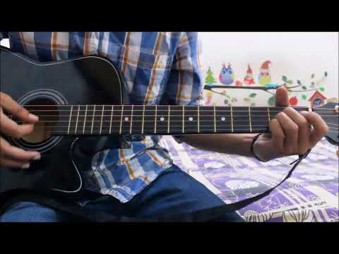 Juarez Acoustic Guitar – Only Rs 1999 – PERFECT GUITAR 4 BEGINNERS ????Hindi guitar review