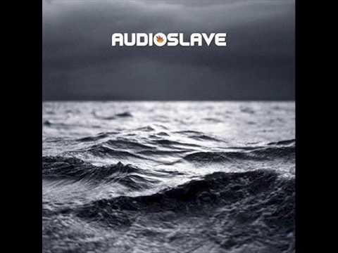 Audioslave-The Curse