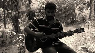 Chords For 7UP Madras Gig   Orasaadha | Vivek   Mervin