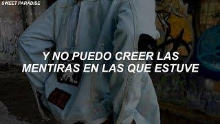 Kehlani - Nights Like This ft. Ty Dolla $ign [traducida/sub español]