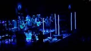 Arcade Fire - Cold Wind (live)
