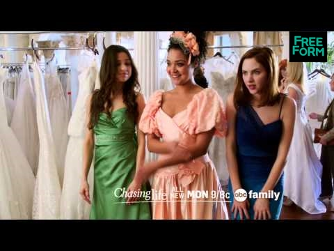 Chasing Life 2.03 (Preview)