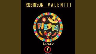 Fiesta Loca (DJ Goozo Peak Hour Mix)