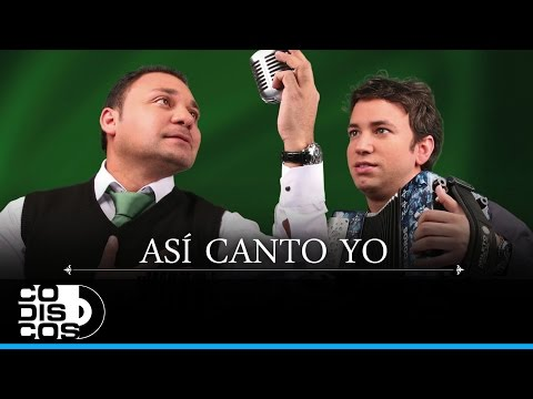 Lleno De Esperanzas Jean Carlos Centeno &...