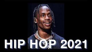 Hip Hop 2021 Video Mix (DIRTY) | RAP 2021(DJ BOAT) – (R&B, Dancehall, RAP, TRAP, DRILL, DRAKE,CARDI)
