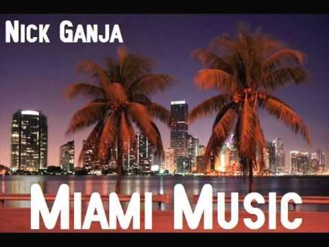 Miami Music