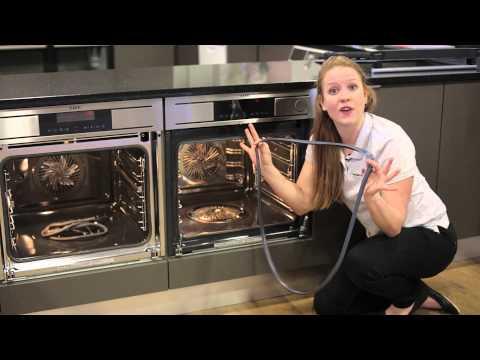 Smeg Kühlschrank Ersatzteile : ᐅᐅ】ersatzteile smeg kühlschrank tests produkt