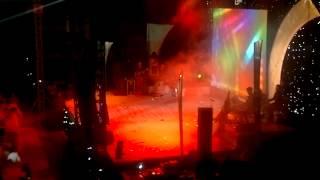 preview picture of video 'Bằng Lòng Đi Em - Phi Nhung [Live Show Ngọc Sơn in Hải Dương]'