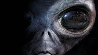 Пришельцы вполне реальны и живут среди нас