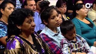 Diálogos en confianza (Salud) - Hemofilia, una enfermedad de la sangre