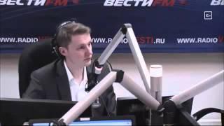 Евгений Сатановский  Владимир Путин и послание Федеральному Собранию 03 12 2015